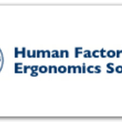 GMU's Human Factors and Applied Cognition Program Receives HFES Accreditation