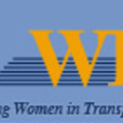 Daniela Barragan, HFAC Student, Wins Women in Transportation Scholarship