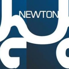 NEWTON 2014 Year in Review
