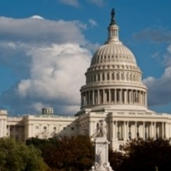 CLS-Affiliated Research Center to Participate in Congressional Briefing on School Safety