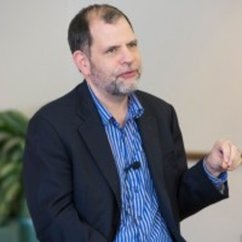 'Conversations with Tyler': Cowen Discusses Future of Innovation, Economy with High-Profile Guests