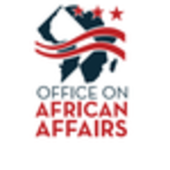 Institute for Immigration Research and Office on African Affairs to Research District's African Immigrant Population