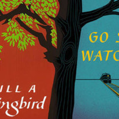 Professor Revisits 'Mockingbird' on the Eve of 'Go Set a Watchman' Release