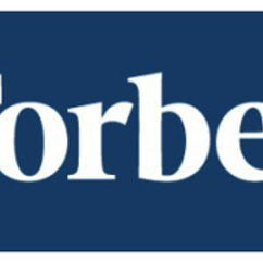 Cowen Contributes to Forbes Investing Article on College Costs