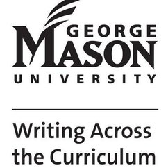 Writing Across the Curriculum Program Ranked Among The Top Ten in the Country By U.S. News and World Report