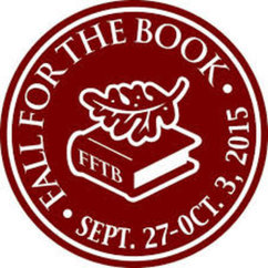 Fall for the Book Welcomes a Host of Amazing Authors