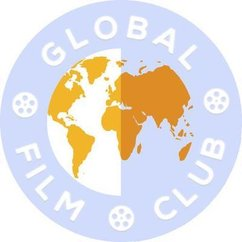 Global Film Club Screenings and discussions October 22 and 27
