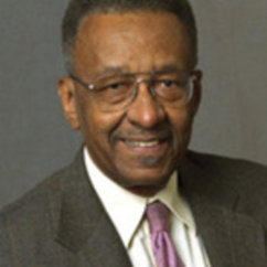 Walter Williams on C-SPAN2 November 1, 2015
