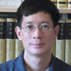 Michael Chang to Deliver Lecture on Imperial Tours in Eighteenth-Century China