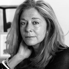 The Role of the Poet in Our Times Featuring Jorie Graham
