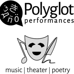 Followup on the 9th Annual Polyglot Performances