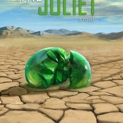 Laura Ellen Scott's Blog Tour for the Juliet Starts 7/11