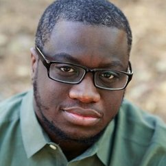 "The Root Calls Alum Rion Amilcar Scott ""An Exciting New Voice in Contemporary Literature"""