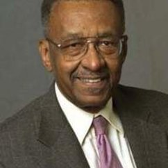 Free trade isn't job-loss culprit writes Walter Williams