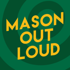 Mason Out Loud Episode Two