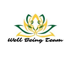 Mason Student Well-Being team logo
