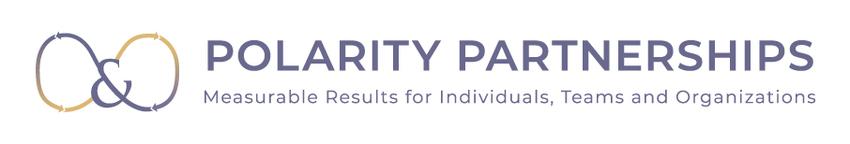 Polarity Partnerships logo