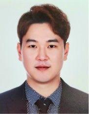 Mr. Gue Yong (Derek) Lee