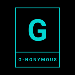 G-nonymous