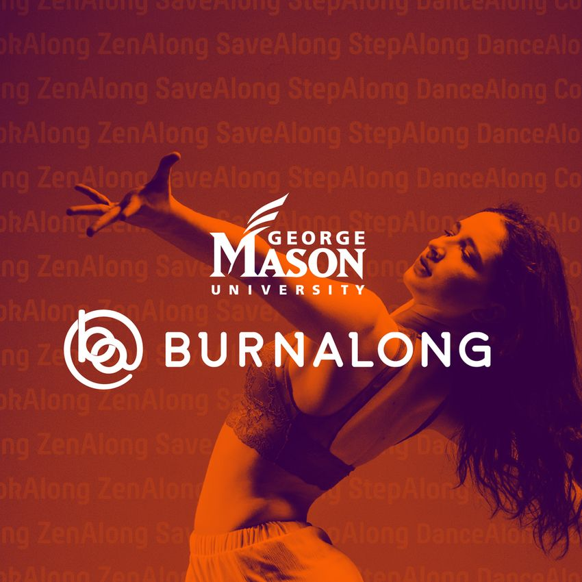Mason BurnAlong