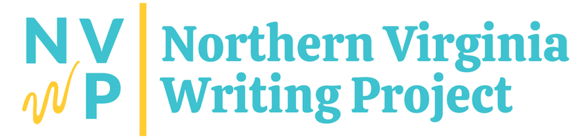 Northern Virginia Writing Project