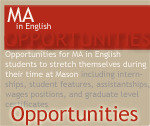 MA Opportunities