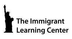 The Immigrant Learning Center, Inc.