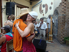 Cuban Dance and Culture