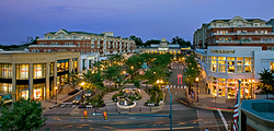 Virginia From the Ground Up: Exploring Smart Growth in Northern Virginia