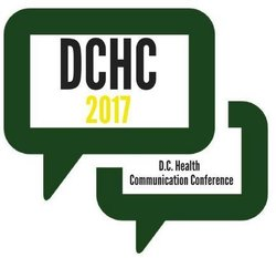 D.C. Health Communication Conference