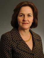 Susan Hirsch