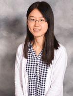Xue Lei