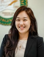 June Mee Jung