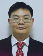 Nianqi Wu